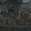 漆黒の柩【FF11 ミッション】