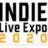 怒涛の情報量!「INDIE Live Expo 2020」開催!『クラフトピア』Switch版『箱庭えくすぷろーらもあ』などなど発表!