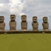 【宮崎・青島・日南】日本でモアイ像が見られるって知ってた?