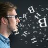 ネイティブの発音に近づきたい!!発音学習におすすめのYouTuber(アメリカ英語)