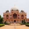 【一人旅】インドでは何に注意すべき?(デリー編)