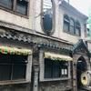 名曲喫茶ライオン(渋谷) ~荘厳な雰囲気の中で素敵な音楽を~