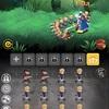 【アイドルヒーローファンタジーRPG:星たちの伝説】最新情報で攻略して遊びまくろう!【iOS・Android・リリース・攻略・リセマラ】新作スマホゲームが配信開始!