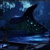 【Submerged】スクリーンショットが捗る探索アドベンチャー