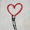 「歌詞・和訳」Cuando Me Enamoro - Enrique Iglesias, Juan Luis Guerra