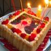 『重岡大毅生誕祭 ハローTOKYO!!』に行ってきました