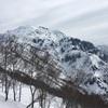 35周年の六日町八海山スキー場で塩ちゃんこをいただく