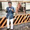 オキラク流酒場巡りファッション!⑯