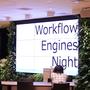 【御礼】Workflow Engines Night 開催しました!
