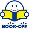「本ねぇじゃん」のBOOK・OFFに・・・