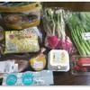 有機野菜・原材料・原産地にこだわりがある方に支持・信頼されている食品通販
