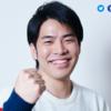 fanicon(ファニコン)アプリで活躍中のインフルエンサー名鑑①