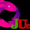 RxJava のテスト(2): RxJavaHooks, RxAndroidPlugins