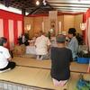 平成28年度、旗ヶ岡八幡神社例大祭開催