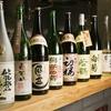 【厳選4種】日本酒のおすすめはどれ?コスパ編