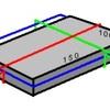フロイト・スウィートの冷える装置VTA(vacuum triode amplifer)