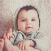 胎教した子は育てやすい?胎教した我が子の性格について