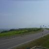 北海道ツーリング2019その6 納沙布岬