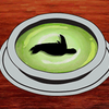 スローン1 第10幕:ウミガメのスープ~解答~