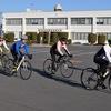 ロードバイクスキルアップ練習会開催致します!