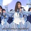 【動画】日向坂46がMUSIC FAIR(ミュージックフェア)に登場!2019年3月30日放送!キュンを披露!
