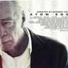 罪悪感なき者への深き怨恨(2) 映画『手紙は憶えている』について ※ネタバレなし