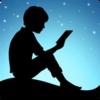 Kindle読み放題を始めてみた