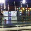 【シンガポールひとり旅】上海浦東空港でのトランジット