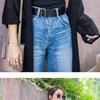 シンプルで格好良いファッションが好きな低身長女子には「Flugge」通販サイト