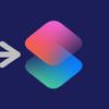 【iPhoneショートカット】レシピを開く選択肢一覧【iOS14.0.1現在】