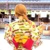 三重で絶品食旅!伊勢うどん、松阪牛ローストビーフ丼、海鮮、てこね寿司など全35品たべたよー!レポ☆
