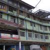 宿の情報がほとんどないインドのジロで泊まった「Hotel Valley View」