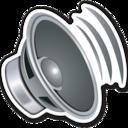 SUBLYRICS - 洋楽歌詞の和訳サイト