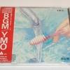 YMO BGM