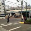桜の名所飛鳥山公園と渋沢栄一別邸