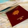 留学・ワーホリに行ったら在留届は出すべきなの?解説致します!