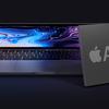 最初のARM版Macは13インチMacBook ProとiMac、早ければ今年後半にも:著名アナリスト