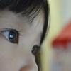娘の視力が0.3!?仮性近視と診断を受けてから現在の視力について。3歳児になったら眼科で検診を。