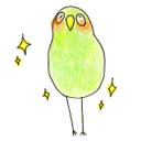 神戸学院生が阿蘇を応援するブログ