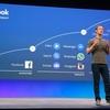 フェイスブックのデート機能追加で、私のネットマーケティング株も奈落の底へ