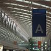 羽田空港の早朝便、始発でも間に合わない。。空港内のホテルはオススメできるか?実際に泊まってみた