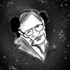 ホーキング博士の10のビッグ・クエスチョンの答え!タイムトラベルやブラックホール、更には地球の将来について言及!必見!