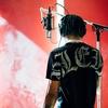 「歌詞・和訳」Andas en mi cabeza -Chino y Nacho ft. Daddy Yankee