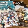 AIMS(国際マラソン・ディスタンスレース協会)とはなにか。【国内加盟大会まとめ付】