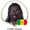 セネガル代表のかカッコいいシセ監督のプロフィールが知りたい【サッカーロシアワールドカップ】