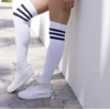 Benefits of Wearing Compression Socks