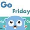 Go Fridayこぼれ話:非公開(unexported)な機能を使ったテスト #golang