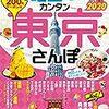 本日の備忘録/Asakusa to Tokyo Skytree Street View Adventure