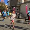 実践!マラソンを速く走るコツ 【其の4 ウォーミングアップ】