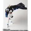 【10周年記念特別販売】第3弾『S.H.Figuarts(真骨彫製法)仮面ライダーエターナル 他』可動フィギュア【プレミアム バンダイ】より2019年9月先着販売